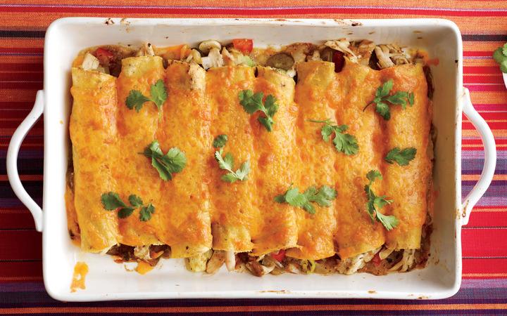 Enchiladas 1440 large